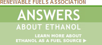 Answers About Ethanol
