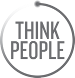 Think People