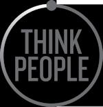 Think People