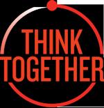 Think Together