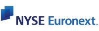NYSE, NYSE Euronext