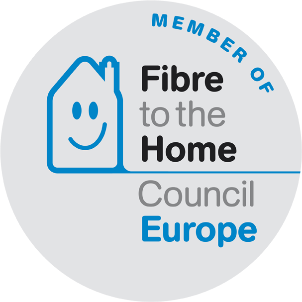 Fiber to the Home Council Europe