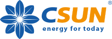 CSUN - energy for today