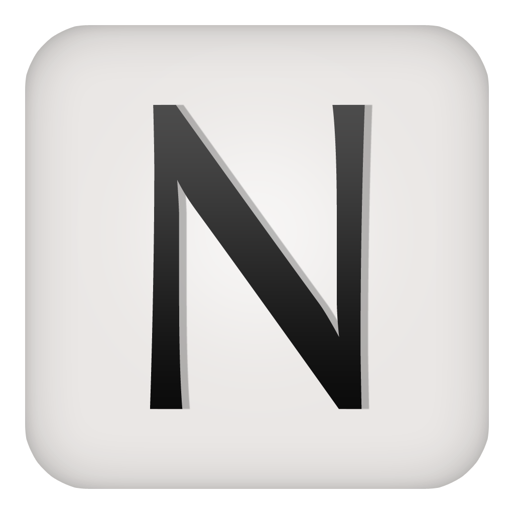 74 kb nordstrom ipad app dressing room 296 kb nordstrom ipad app ...