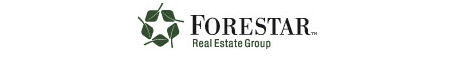 Forestar Group Inc. Web Site