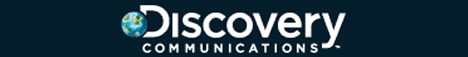 Discovery Communications Inc