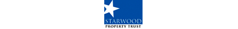 Starwood Property Trust, Inc. Web Site