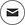 E-mail Page