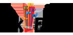 Logo_144X69.png