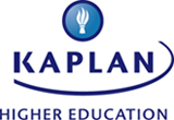Kaplan Higher Education