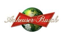 Anheuser-Busch Companies, Inc. Logo