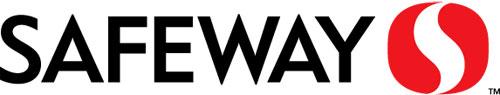 Safeway Inc. Logo