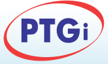 ptgi-logo