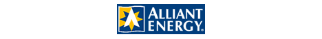 Alliant Energy Web Site