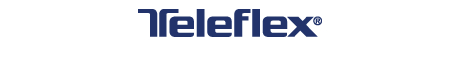 Teleflex Incorporated Web Site