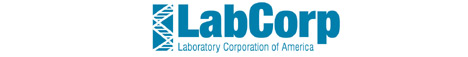 Laboratory Corporation of America