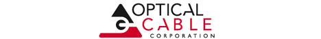 Optical Cable Corporation Web Site