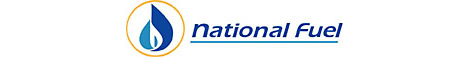 National Fuel Gas Company Web Site