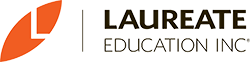 Laureate International Universities logo