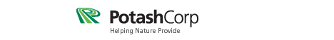 Potash Corporation of Saskatchewan Inc. Web Site