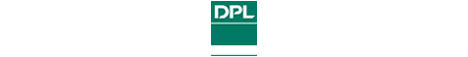 DPL Inc. Web Site