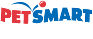 PetSmart Corporate