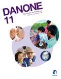 2011 Document de référence PDF