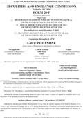 2002 20-F PDF