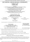 2004 20-F PDF