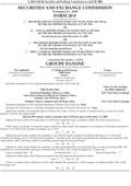 2005 20-F PDF