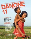 2011 Rapport économique et social PDF
