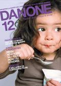2012 Rapport économique et social PDF