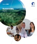 2009 Sustainability Report PDF