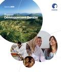 2009 Rapport de Développement Durable PDF