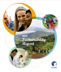2010 Sustainability Report PDF