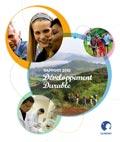 2010 Rapport de Développement Durable PDF