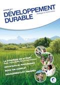 2011 Rapport de Développement Durable PDF