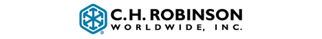 C.H. Robinson Worldwide Inc Web Site