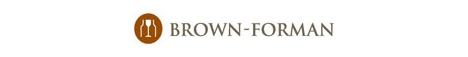 Brown-Forman Corporation Web Site