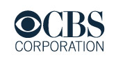 CBS Corporation