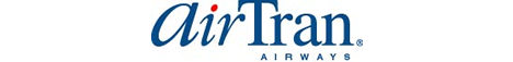 AirTran Holdings, Inc. Web Site