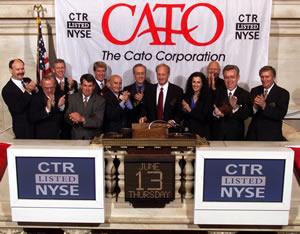 Cato Fashions Online Ctr Cato Fashions Salaries