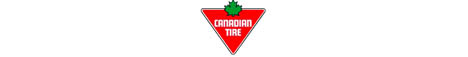 Canadian Tire Corporation, Limited Web Site