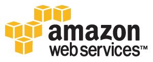 CSW Solutions Blog Azure vs Amazon